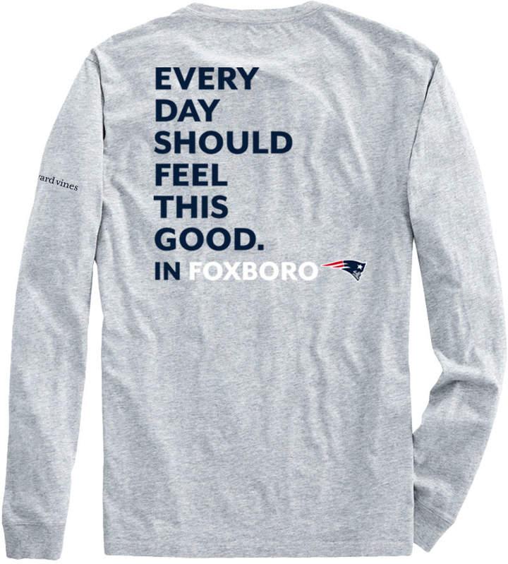 b41eee50 Vineyard Vines Men's Shirts - ShopStyle