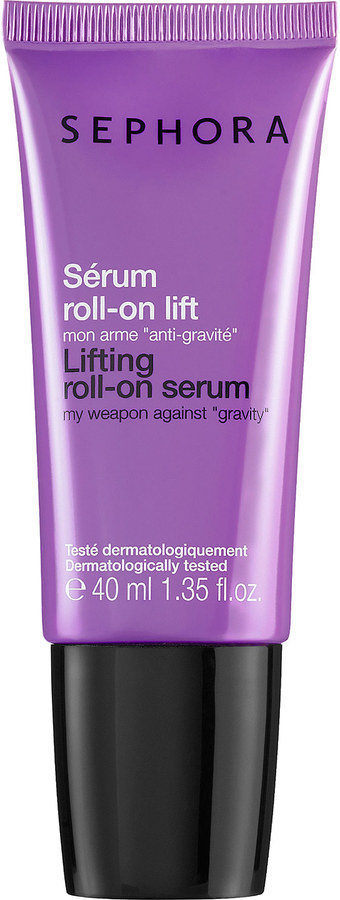 SEPHORA COLLECTION Lifting Roll-On Serum