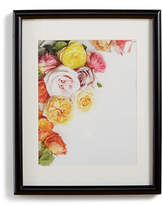 "Martha Stewart Collection Gallery 11"" x 14"" Wall Frame"