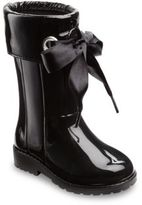 Igor Baby's, Toddler's & Kid's Bow Rain Boots