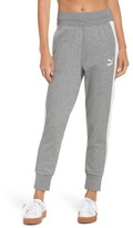 Puma Women's Archive T7 Sweatpants