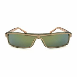 Adolfo Dominguez Women's UA-15030-104 Sunglasses