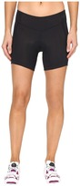 Pearl Izumi Sugar Shorts