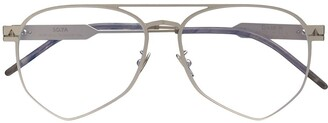 So.Ya Damir glasses