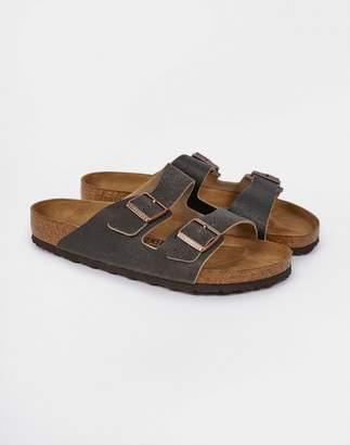 Birkenstock Arizona Sandal Vintage Brown