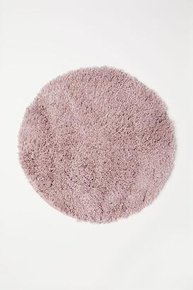 H&M Deep Pile Bath Mat