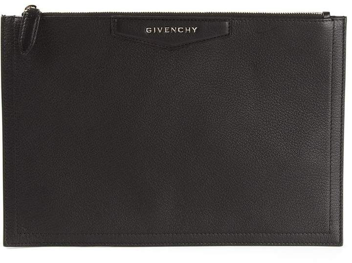 Givenchy medium Antigona pouch
