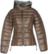 Duvetica Down jackets - Item 41724597