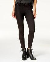 Hue Women's Microsuede Leggings