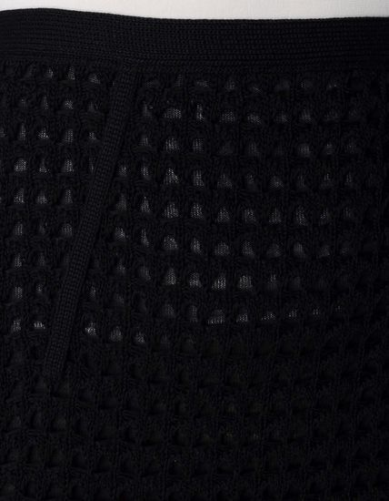 Alexander Wang Knee length skirt