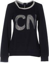CAFe'NOIR Sweatshirts