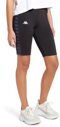 Kappa Banda Longline Bike Shorts