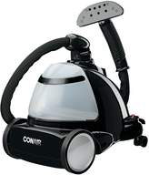 Conair CNRGS7RXF, Compact Fabric Steamer