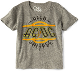 Chaser ACDC High Voltage Tee