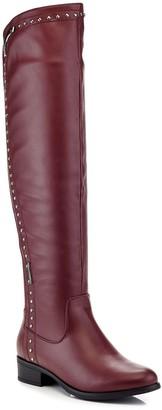 Henry Ferrera Bistro 400 Women's Tall Boots