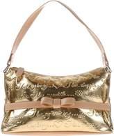 Braccialini Handbags - Item 45299637