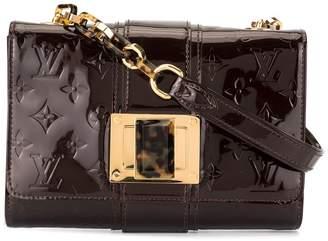 Louis Vuitton Pre-Owned Vermont Avenue shoulder bag