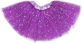 niceEshop(TM) Baby Girls Princess Stars Sequins Party Dance Tutu Skirts