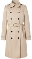 Tory Burch Murphy Trench Coat