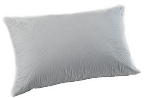 Odyssey Living Diamond Cotton Pillow Protector