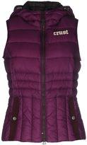 Crust Down jackets - Item 41653520
