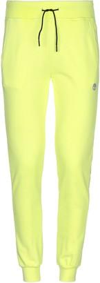 Hydrogen 3/4-length shorts