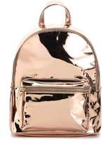 Urban Expressions Met Backpack - Women's