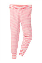 Joe Fresh Sweater Stripe Legging (Toddler & Little Girls)