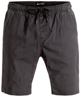 Quiksilver Rolling Tribe Shorts