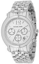 Michael Kors Women's MK5171 Stainless-Steel Quartz Watch