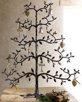 Michael Aram Espalier Small Ornament Tree