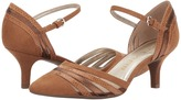 Anne Klein Fayme Women's Shoes