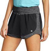 Champion Women's Sport Short 6 Workout Shorts