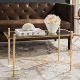 Safavieh Tait Coffee Table