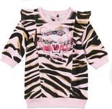 Kenzo Baby Girls Jungle Dress