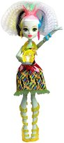 Monster High Girls High Voltage Frankie Doll