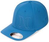 Hurley Men's Hermosa Logo Hat