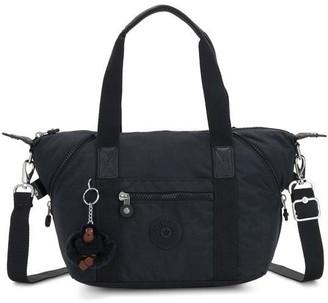 Kipling Art Mini Handbag