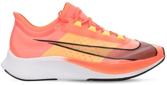 Nike Zoom Fly 3 Sneakers