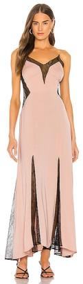 LPA Gisele Dress