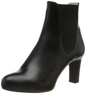 Unisa Women's Genil_vp_CLF Ankle Boots