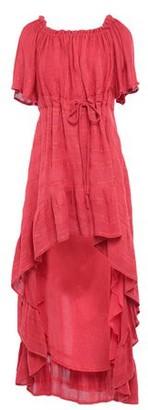 SUNDRESS Knee-length dress
