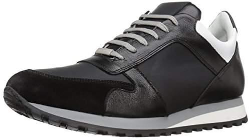 0f8bc42f9a27 Bugatchi Men s Sneakers