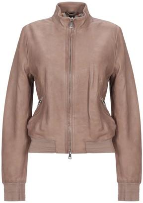 Vintage De Luxe Jackets - Item 41888465TL
