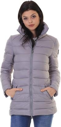 Invicta Women's 4432221/D Jacket