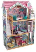 Kid Kraft Annabelle 3 Storey Dollhouse
