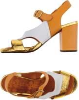 Chie Mihara Sandals - Item 11305950