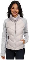 Marmot Thea Jacket Women's Jacket