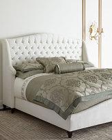 Haute House Emma California King Bed