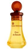 Yves Rocher Riche Crème Beauty Elixir 10ml